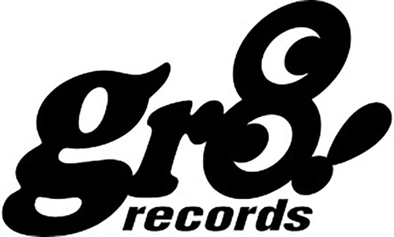 gr8!records